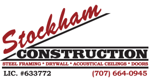 Stockham Construction, Inc.